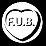 FUB Logo, Philosophy Talks