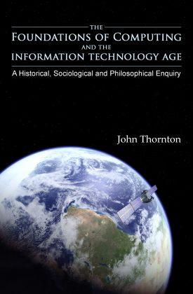 Books Foundations of Computing, Teaching Materials